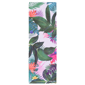 Island Mat - 1 Left in Stock - Limited Edition
