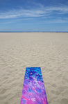 Low Tide Yoga Mat