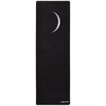Crescent Moon Mat