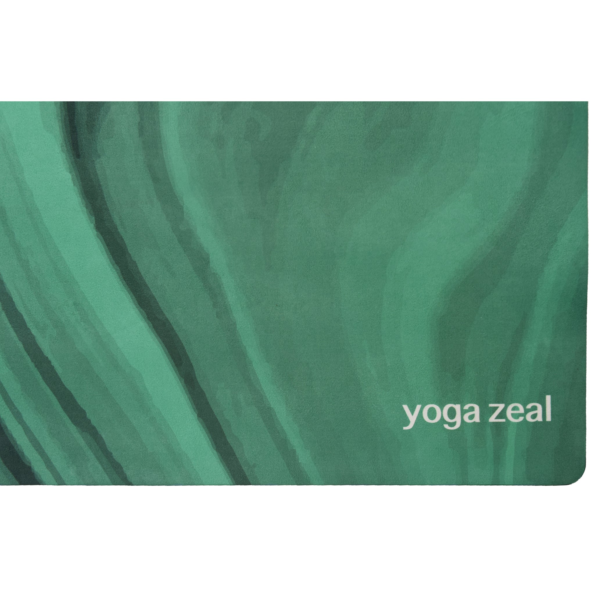 [Best Selling Yoga Mats & Yoga Towels Online] - Yoga Zeal