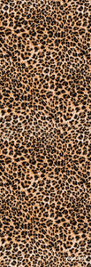 Leopard Mat - Available for Pre-Sale