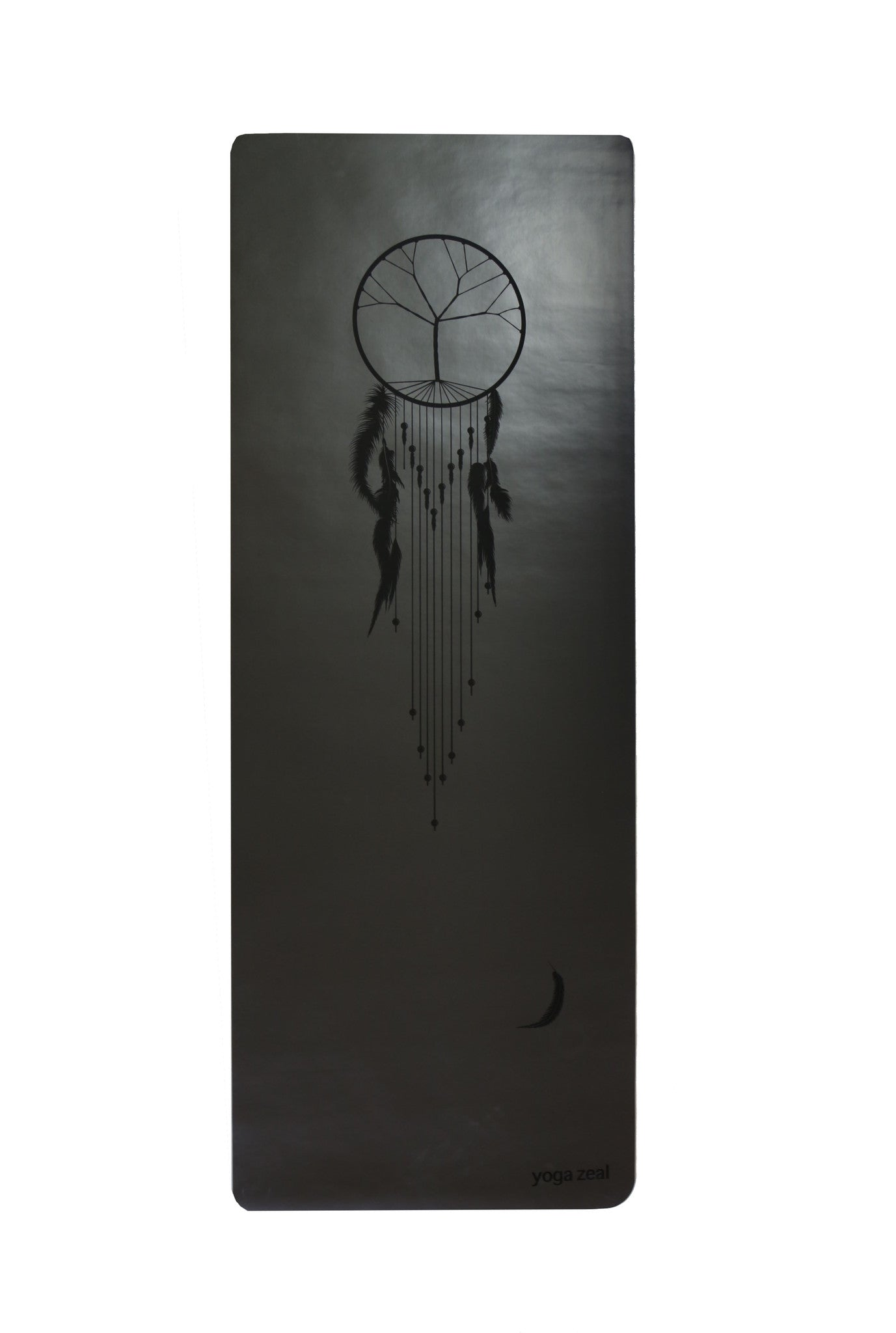 Dreamcatcher Tree Mat