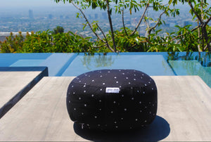 Star Meditation Cushion / Zafu