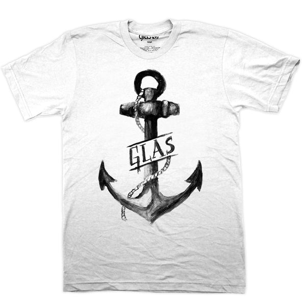 Anchor (White)
