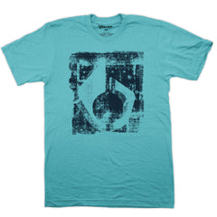 Big Tex (Light Blue)