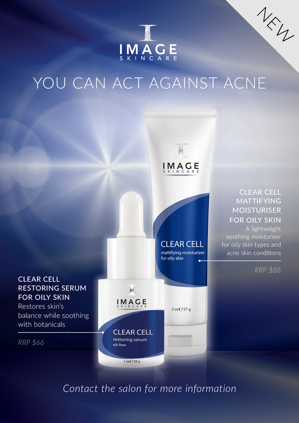 Granactive Acne and Salicylic Acid - Acne's Biggest Enemy