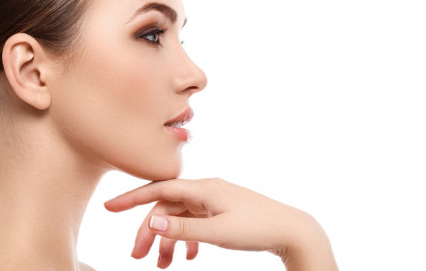 Taking the Plunge with the MAX Stem Cell Neck Lift