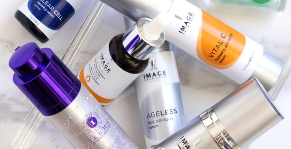 Which Serum Is Best For You?