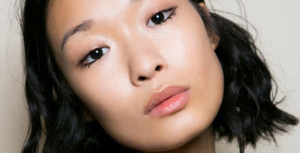 Why you should start using retinol early