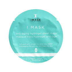 I MASK Anti-Ageing Hydrogel Sheet Mask (Individual)