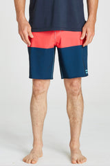 Billabong TRIBONG AIRLITE BOARDSHORTS Navy