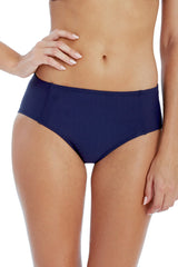 Helen Jon Slimmer Hipster Bottom Navy