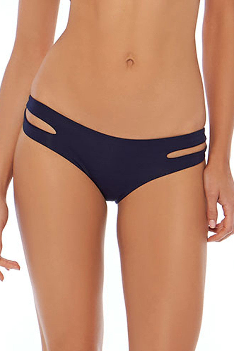 L*Space Estella Bottom Midnight Blue