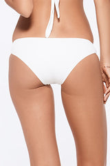 L*Space Estella Bottom White