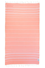 Sand Cloud Peach Pocket Towel