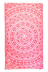 Sand Cloud Lotus Towel