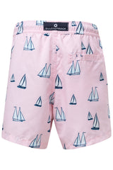Snapper Rock Sail Away Boardies