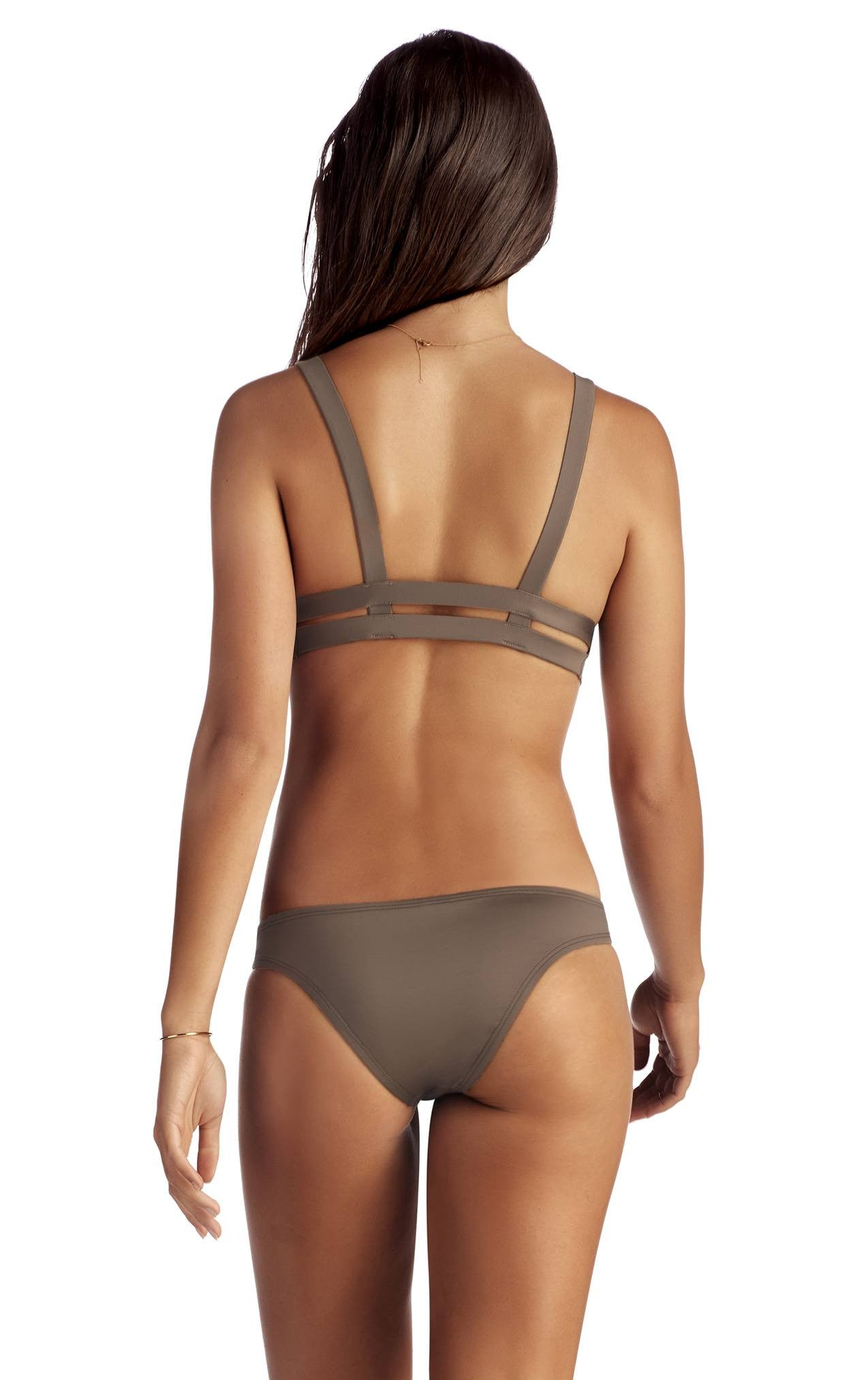 9517fb7df6 ... Vitamin A Neutra Bralette and Neutra Hipster Mineral EcoLux