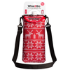 Wine2Go Totally Totable Wine Tote