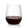 Shatterproof Wine Cups (16oz Red Wine)
