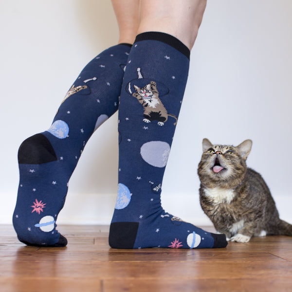 The Sock Collection Holiday Bundle