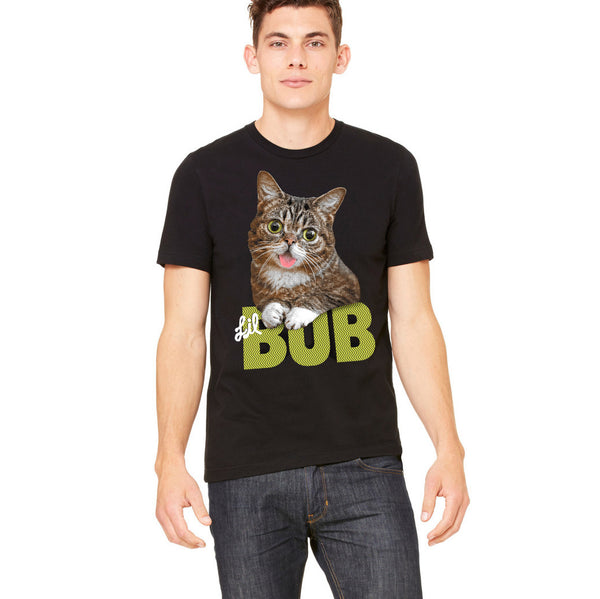 Unisex T-Shirt - Perfect BUB - Black
