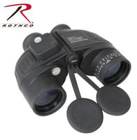 Military 7 x 50MM Binoculars