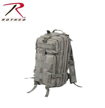 Medium Tactical Transport Pack Foliage Green