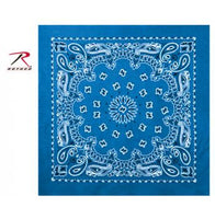 Trainmen Bandana     (click photo to view additional colors)