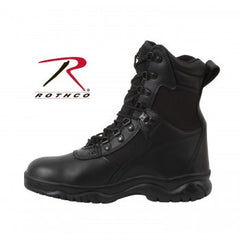 Forced Entry Waterproof Tactical Boot