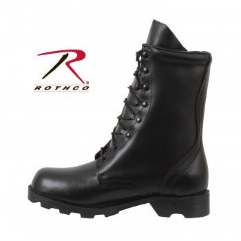 G.I. Speedlace Combat Boot