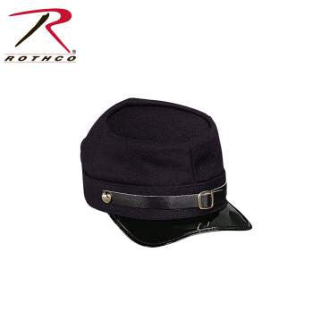 Union Army Civil War Kepi