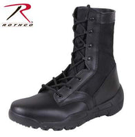 V-Max Lightweight Tactical Boot SALE!