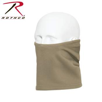 ECWCS Full Face Cover and Helmet Liner