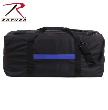 Thin Blue Line Modular Gear Bag