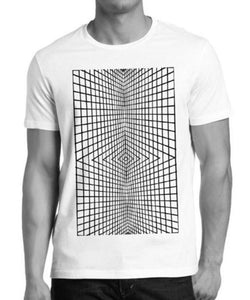 RAILTEE - LAMB design
