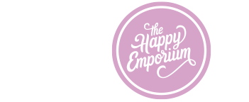 The Happy Emporium
