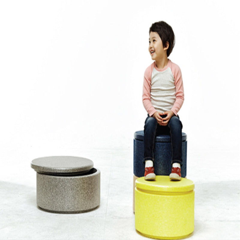 Space Stool (3PCS)