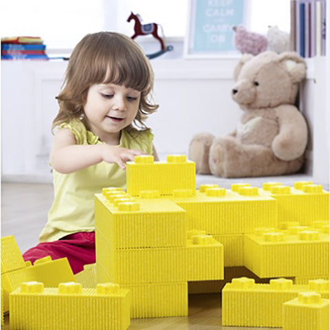 Building Toys/ Furniture