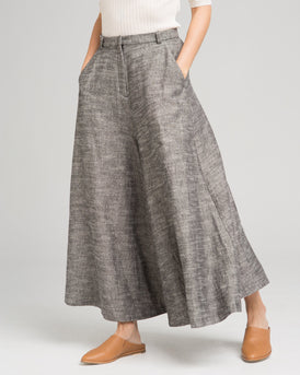 Calla Trousers