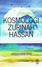Load image into Gallery viewer, Kosmologi Zurinah Hassan