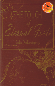 The Touch Of Eternal Forte