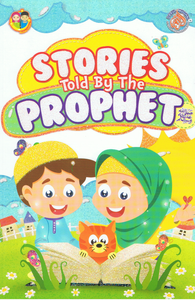 Stories Told By The Prophet