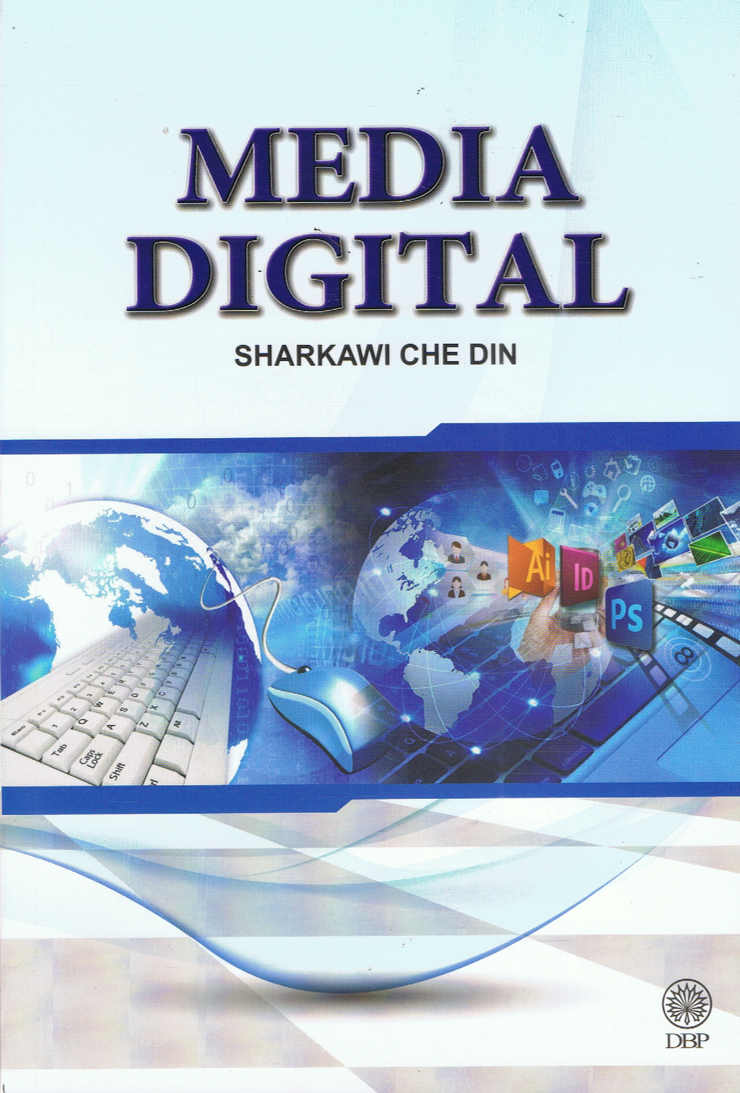 Dewan Bahasa dan Pustaka-Media Digital-9789834617783-BukuDBP.com