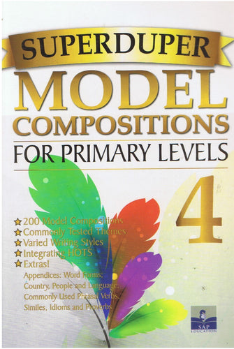 SAP Pendidikan-SuperDuper Model Compositions for Primary Levels 4-9789673215096-BukuDBP.com