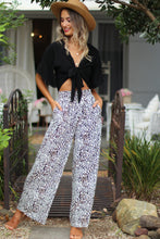 Out of Africa Lounge Pants