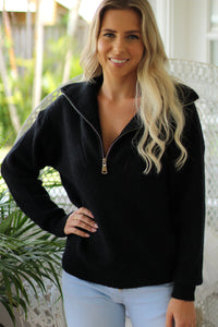 Fairy Floss Mini Dress
