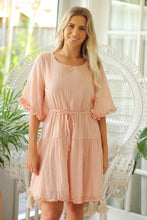 Cedar Tree Hollow Maxi Skirt