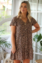 Tranquil Retreat Knit - Silver