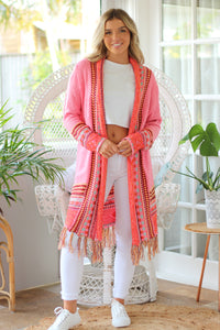 Country Road Midi Dress - Sage